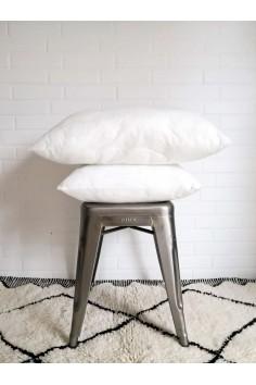 Garniture de coussin - wkhdeco