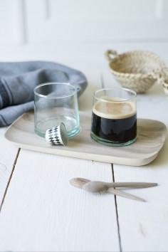 Le verre beldi - Verre beldi far authentique - vaisselle beldi - vaisselle maroc - wkhdeco