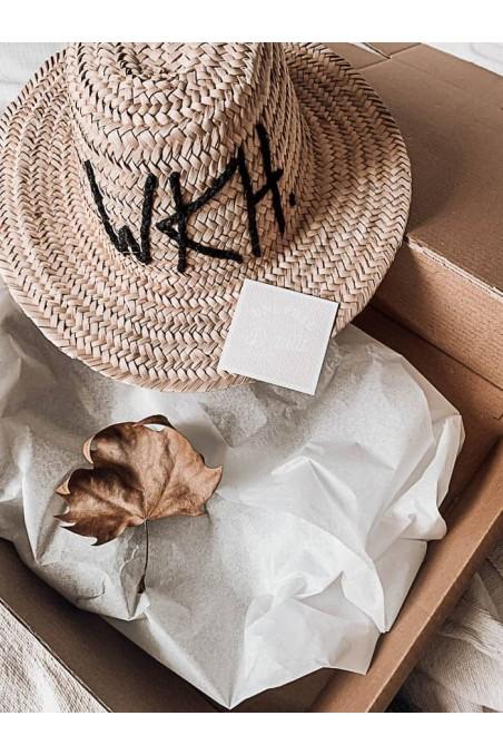 Box deco lifestyle - box decoration - une fille d'aout - wkhdeco -