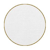 coloris blanc harmony textile
