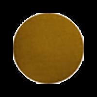 coloris bronze harmony textile