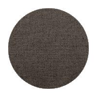 coloris charbon harmony textile