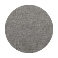 Coloris granit harmony textile