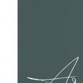♡ MOSAÏQUE 6 ♡  En direct du Cap Ferret, bassin, pinasses, plages océanes, surf vibes illustré par @une.filledaout   | Août en 9 photos pour une mosaïque poétique à découvrir sur ma page / feed. |  Comme tous les mois de 2021   Je vous souhaite une belle et douce semaine ♡  📷 Illustration réalisée par @une.filledaout  collab avec @wkhdeco   #wkhdeco #déco #mosaiquedeco #deco2021 #calendrier2021 #aout2021 #mosaiquedecoration #lovedeco #illustration #hyggedeco #slowdeco #lovethefeedsyourfollow #laminutedeco #decomaison #instadecoration #interior4u #decomurale #decorationmurale #picture #slowliving