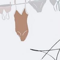 ♡ MOSAÏQUE 5 ♡  «En avril ne te découvre pas d'un fil»  Avril en 9 photos pour une mosaïque poétique à découvrir sur ma page / feed.  Je vous souhaite une belle et douce soirée ♡  📷 Illustration réalisée par @une.filledaout à retrouver sur notre calendrier 2021 et bientôt en affiche sur l'eshop.   #wkhdeco #déco #mosaiquedeco #deco2021 #calendrier2021 #avril2021 #mosaiquedecoration #lovedeco #illustration #hyggedeco #slowdeco #lovethefeedsyourfollow #laminutedeco #decomaison #instadecoration #interior4u #decomurale #decorationmurale #picture #march #slowliving