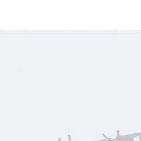 ♡ MOSAÏQUE 8 ♡  «En avril ne te découvre pas d'un fil»  Avril en 9 photos pour une mosaïque poétique à découvrir sur ma page / feed.  Je vous souhaite une belle et douce soirée ♡  📷 Illustration réalisée par @une.filledaout à retrouver sur notre calendrier 2021 et bientôt en affiche sur l'eshop.   #wkhdeco #déco #mosaiquedeco #deco2021 #calendrier2021 #avril2021 #mosaiquedecoration #lovedeco #illustration #hyggedeco #slowdeco #lovethefeedsyourfollow #laminutedeco #decomaison #instadecoration #interior4u #decomurale #decorationmurale #picture #march #slowliving