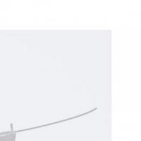 ♡ MOSAÏQUE 7 ♡  «En avril ne te découvre pas d'un fil»  Avril en 9 photos pour une mosaïque poétique à découvrir sur ma page / feed.  Je vous souhaite une belle et douce soirée ♡  📷 Illustration réalisée par @une.filledaout à retrouver sur notre calendrier 2021 et bientôt en affiche sur l'eshop.   #wkhdeco #déco #mosaiquedeco #deco2021 #calendrier2021 #avril2021 #mosaiquedecoration #lovedeco #illustration #hyggedeco #slowdeco #lovethefeedsyourfollow #laminutedeco #decomaison #instadecoration #interior4u #decomurale #decorationmurale #picture #march #slowliving