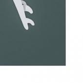 ♡ MOSAÏQUE 1 ♡  En direct du Cap Ferret, bassin, pinasses, plages océanes, surf vibes illustré par @   | Août en 9 photos pour une mosaïque poétique à découvrir sur ma page / feed. |  Comme tous les mois de 2021   Je vous souhaite une belle et douce semaine ♡  📷 Illustration réalisée par @une.filledaout  collab avec @wkhdeco   #wkhdeco #déco #mosaiquedeco #deco2021 #calendrier2021 #aout2021 #mosaiquedecoration #lovedeco #illustration #hyggedeco #slowdeco #lovethefeedsyourfollow #laminutedeco #decomaison #instadecoration #interior4u #decomurale #decorationmurale #picture #slowliving