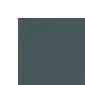 ♡ MOSAÏQUE 9 ♡  En direct du Cap Ferret, bassin, pinasses, plages océanes, surf vibes illustré par @une.filledaout   | Août en 9 photos pour une mosaïque poétique à découvrir sur ma page / feed. |  Comme tous les mois de 2021   Je vous souhaite une belle et douce semaine ♡  📷 Illustration réalisée par @une.filledaout  collab avec @wkhdeco   #wkhdeco #déco #mosaiquedeco #deco2021 #calendrier2021 #aout2021 #mosaiquedecoration #lovedeco #illustration #hyggedeco #slowdeco #lovethefeedsyourfollow #laminutedeco #decomaison #instadecoration #interior4u #decomurale #decorationmurale #picture #slowliving