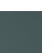 ♡ MOSAÏQUE 7 ♡  En direct du Cap Ferret, bassin, pinasses, plages océanes, surf vibes illustré par @une.filledaout   | Août en 9 photos pour une mosaïque poétique à découvrir sur ma page / feed. |  Comme tous les mois de 2021   Je vous souhaite une belle et douce semaine ♡  📷 Illustration réalisée par @une.filledaout  collab avec @wkhdeco   #wkhdeco #déco #mosaiquedeco #deco2021 #calendrier2021 #aout2021 #mosaiquedecoration #lovedeco #illustration #hyggedeco #slowdeco #lovethefeedsyourfollow #laminutedeco #decomaison #instadecoration #interior4u #decomurale #decorationmurale #picture #slowliving